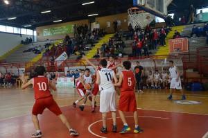 La Toscana in difesa