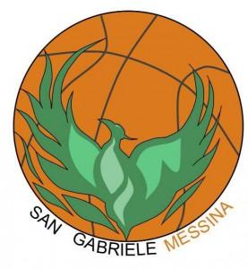 Logo San Gabriele