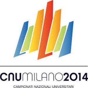 CNU Milano