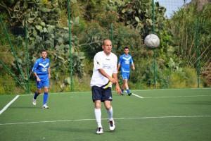 Finali calcio a 7 passata edizione