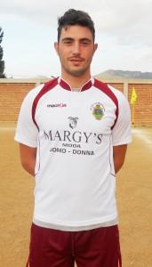 Fabio Lipari