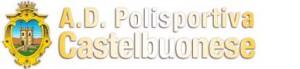 Logo Castelbuonese (http://www.polisportivacastelbuonese.com)
