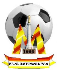 Logo Messana