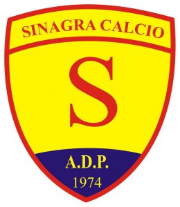 Logo Sinagra