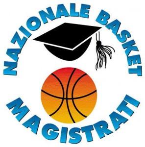 Logo Nazionale Italiana Magistrati