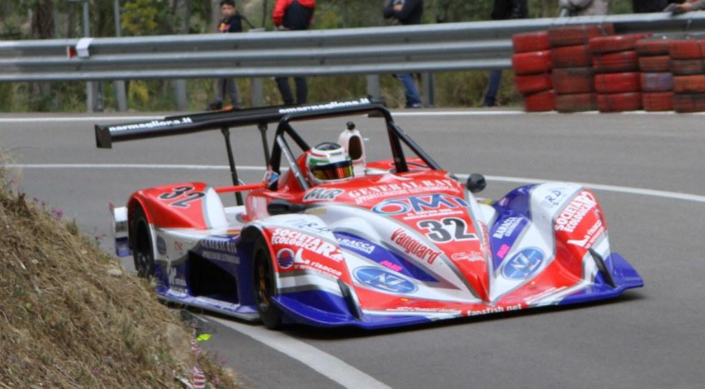 Magliona CST Sport