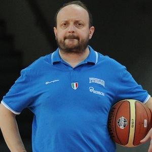 Andrea Capobianco