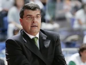 Alessandro Ramagli (Tezenis Verona)
