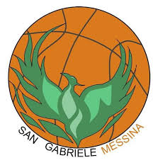 Logo San Gabriele Messina