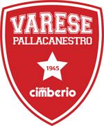 Logo Cimberio Varese