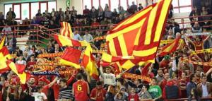 La tifoseria di Barcellona attende segnali positivi