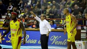 Ugo Ducarello ha contribuito all'approdo alla Sigma del giocatore torinese