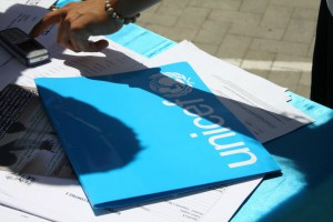 I giovani volontari Younicef saranno presenti alla quarta edizione del torneo di Pompei