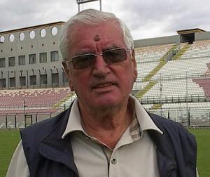 Benito Chiofalo