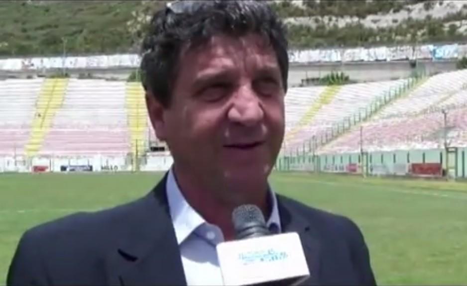 Roberto Buttò