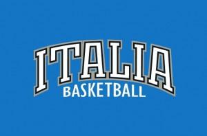 Logo Nazionale Italiana