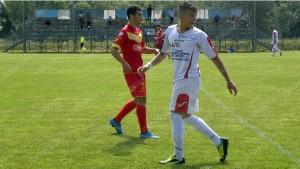 Foto tratta da ForzaNocerina.it