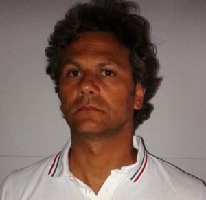 Luca Tarquini