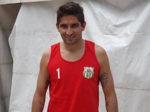 Marcelo Salgueiro