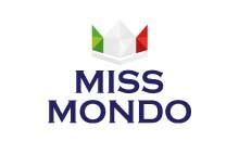 Logo Miss Mondo