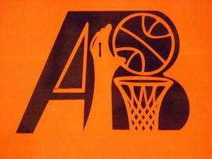 Logo Amatori Messina