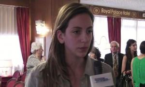 Intervista a Carolina Papplardo, vincitrice del 2° Memorial Molino
