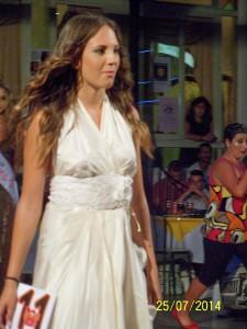 Andrea Demana (scatto di R.S.)
