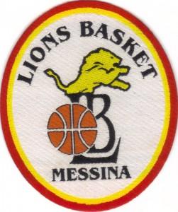 La Lions Basket Messina parteciperà alla serie C Femminile