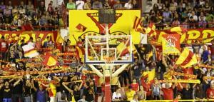 I tifosi di Barcellona vogliono contribuire a costruire il futuro della società