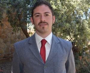 Il presidente dell'AIAC, gruppo di Messina, Francesco Cottone