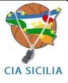 Logo CIA Sicilia