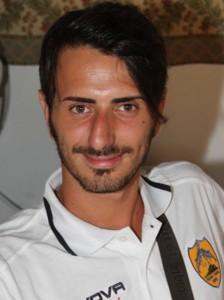 Giovanni Milia