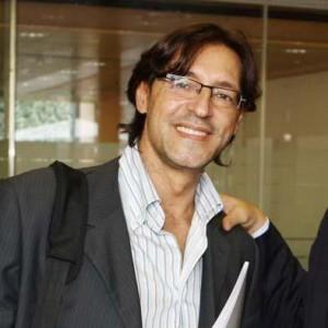 Alessandro Santoro ricoprirà il ruolo di general manager a Mantova