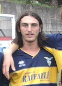 Alessandro Svelti
