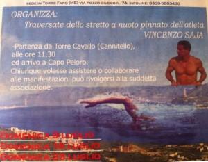Vincenzo Saja 2