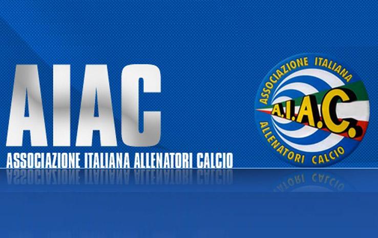 Aiac Messina
