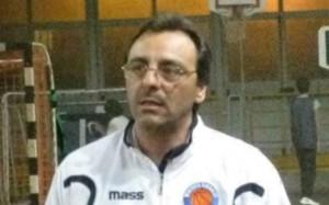 Gigi Bordieri