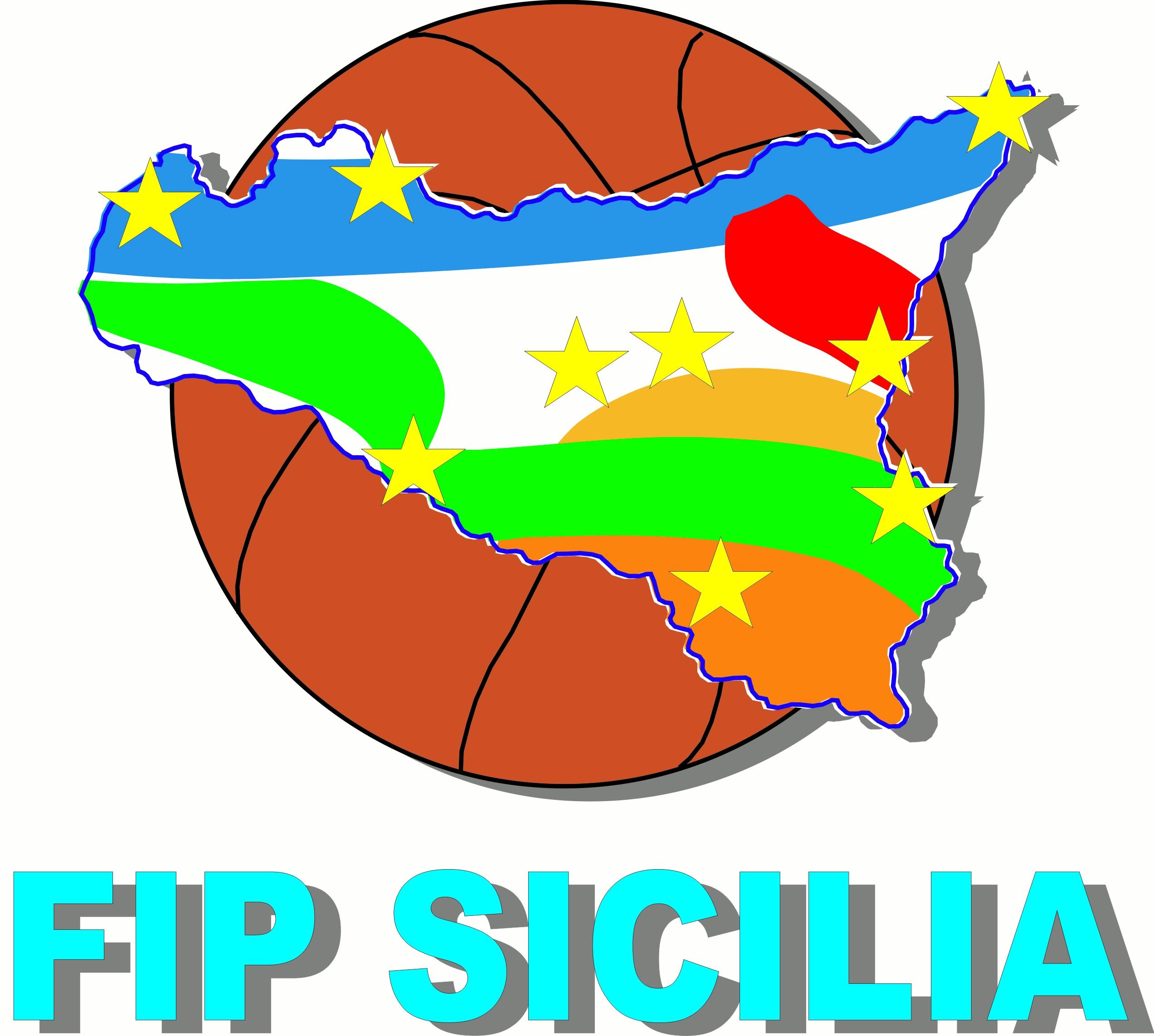 Logo Fip Sicilia