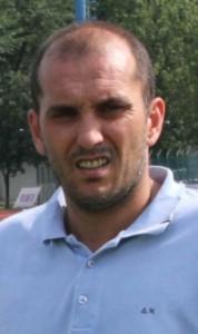 L'ex bandiera del Treviso Luigi Beghetto