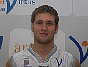 Carmelo Mammana