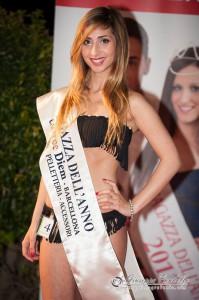 Adriana Bertolami