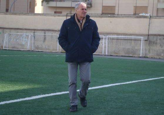 Nino Sindoni