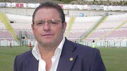 Angelo Alessandro