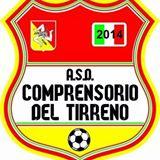 "Logo ""Comprensorio del Tirreno"""