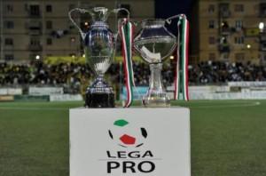La Coppa Italia di Lega Pro