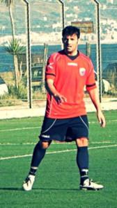 Danilo Giglio