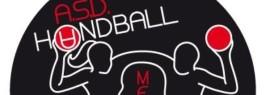Hand Ball Messina