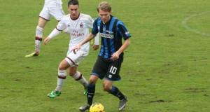 Joakim-Olausson-in-Atalanta-vs-Milan