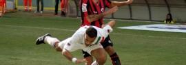 Marco Giovio Foggia