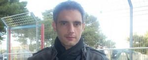 Andrea Prantera, nuovo medico sociale Costa d'Orlando